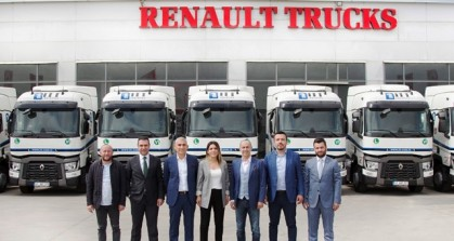 itt_lojistik_renault_trucks