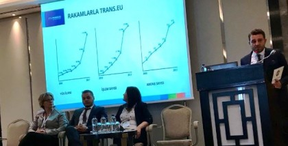 trans.eu