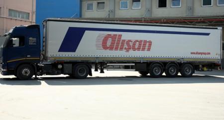 alisan_tir1.jpg