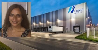 deniz_kizilkan_havi_logistics