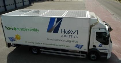 havi_logistics