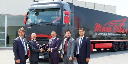 renault_trucks_musa_ozkan_lojistik