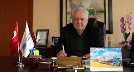 mustafa_erdogan.jpg