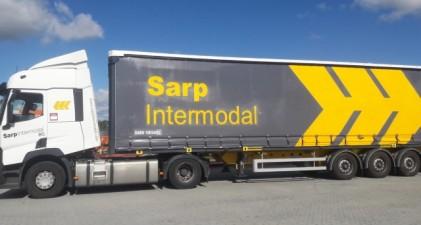 sarp_intermodal