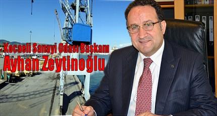 ayhan_zeytinoglu.jpg