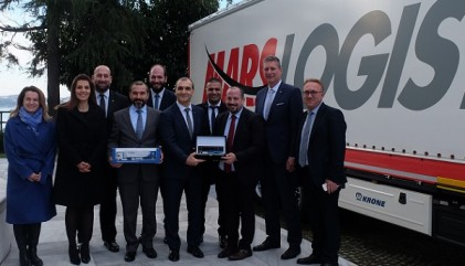 mars_logistics_krone