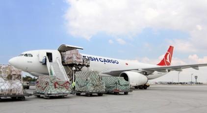 Turkish_Cargo_yer