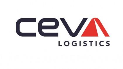 Ceva Logo Yeni-01