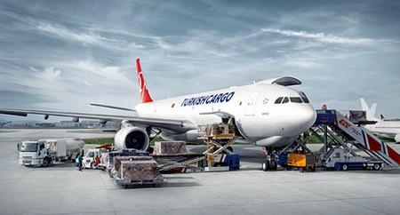 turkish_cargo1.jpg