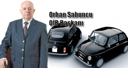 orhan_sabuncu.jpg