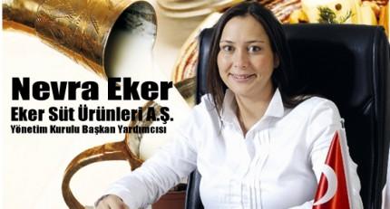 necla_eker_eker_suet.jpg