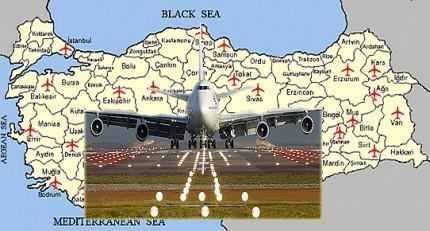 turkiye_havaalani.jpg