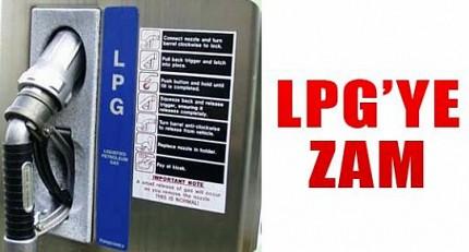 lpg_zam.jpg