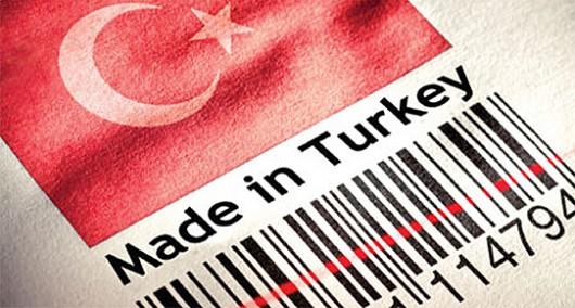 made_in_turkey.jpg