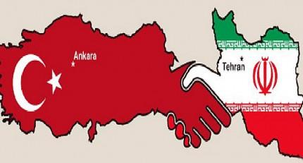 iran_turkey.jpg