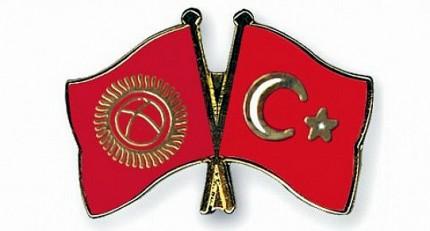 kirgizistan_tuerkiye.jpg
