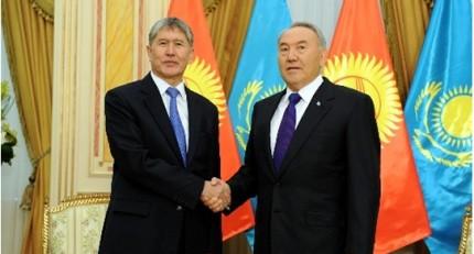 kirgiz_cumhurbaskani.jpg