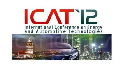 icat_2012.jpg
