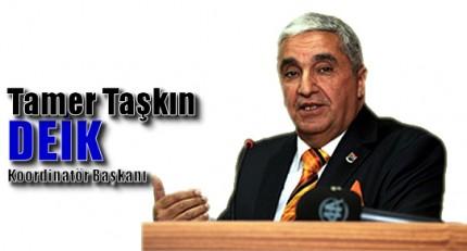 tamer_taskin.jpg