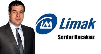 serdar_bacaksiz_limak.jpg