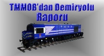 tmmob_demiryolu.jpg