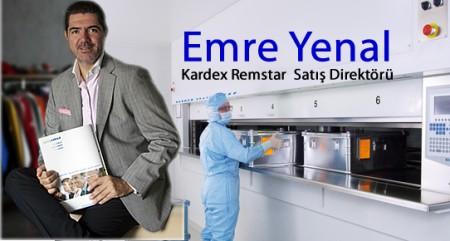emre_yenal_kardex.jpg