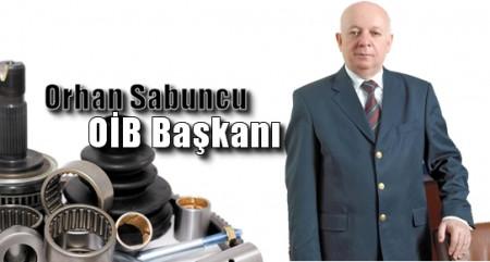 orhan_sabuncu_oib.jpg