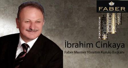 ibrahim_cinkaya.jpg