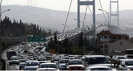 bogaz_koprusu_trafik.jpg