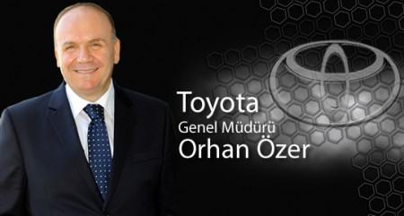 orhan_ozer_toyota._mudur_.jpg