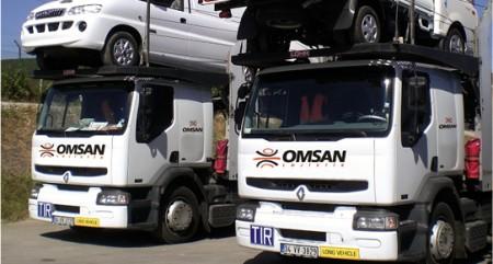 omsan_otomotiv.jpg