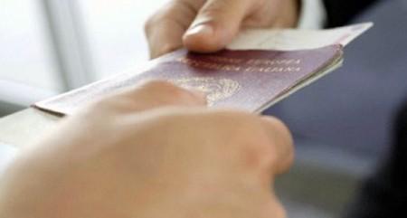 vize_pasaport.jpg