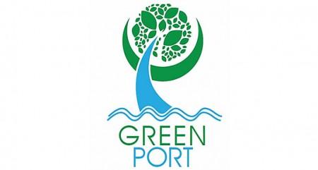 green_port.jpg