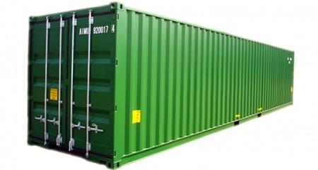konteyner_liman.jpg