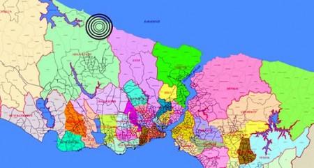 istanbul_haritasi.jpg