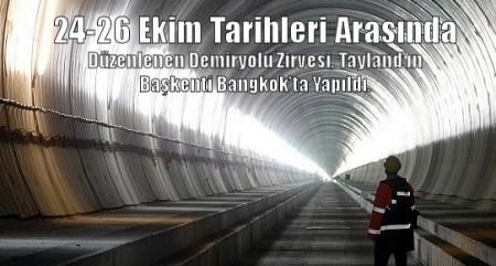 demiryolu_zirvesi1.jpg
