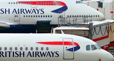 british_airways.jpg