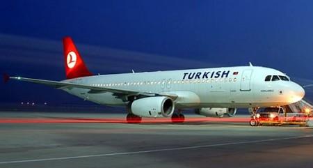 turk_ucaklari.jpg
