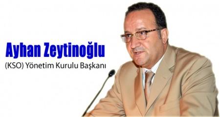 ayhan_zeytinoglu1.jpg