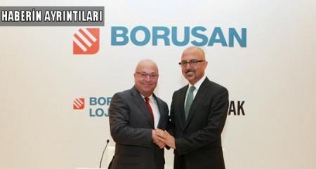 borusan_balsan.jpg