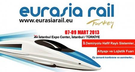 eurasia_rail_2013.jpg