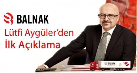 lutfi_ayguler_balnak1.jpg