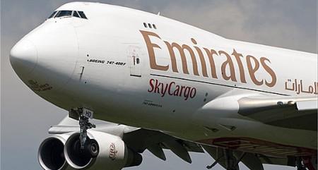 emirates_skycargo.jpg