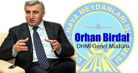 orhan_birdal.jpg