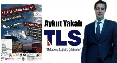 aykut_yakali.jpg