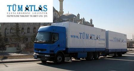 tum_atlas_lojistik._.jpg