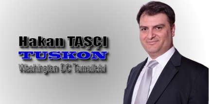 tuskon_hakan_tasci.jpg