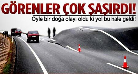 heyelan_asfalt.jpg