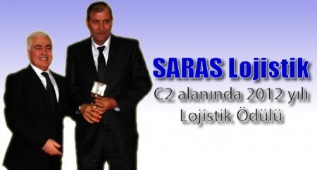 saras_lojistik2.jpg