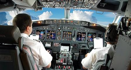 pilot_kabini.jpg